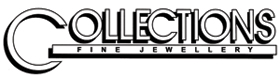 Collection Fine Jewellery and Watches
