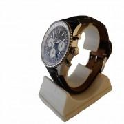 Breitling Navitimer Chronograph
