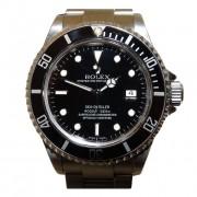 Rolex Seadweller Z Series Ref: 16600