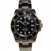 Rolex Submariner Ref:114060