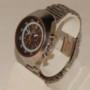 1970's Omega Flightmaster
