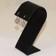 Open Clover Diamond Earrings