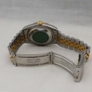 Rolex DateJust Ref:16233G