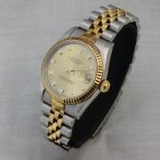 Rolex DateJust Ref:68273
