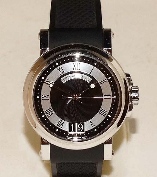 Breguet Marine 5817